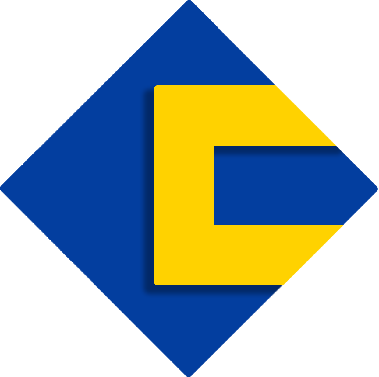 liz-odera